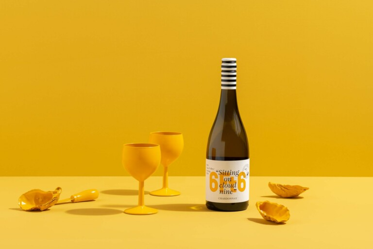 Not your Nan's Chardonnay. Try our fresh take on this classic variety