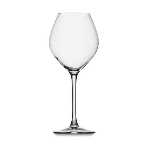 kmart red wine glass