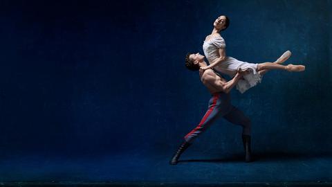 Australian Ballet tickets