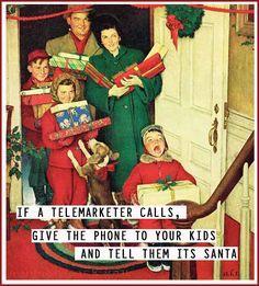 6Ft6 favourite Christmas Memes
