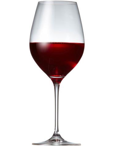 6ft6 gift guide - wine glasses for sister