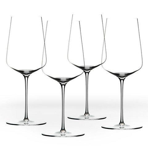 Zalto Universal wine glasses
