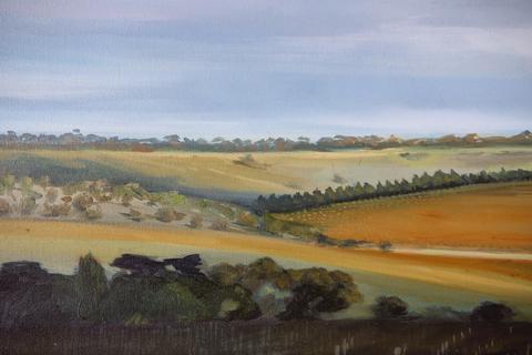 6Ft6-vineyard-painting-by-natalie-anderson