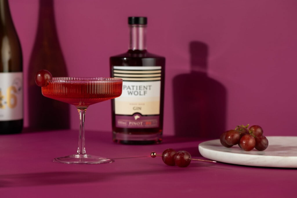 French 66 Cocktail Recipe